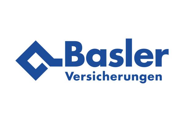 nilshafner.ch - Kundenbeziehungen richtig managen - Erleben - Referenzen - Basler Versicherungen