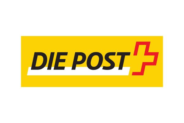 nilshafner.ch - Kundenbeziehungen richtig managen - Erleben - Referenzen - Die Schweizerische Post