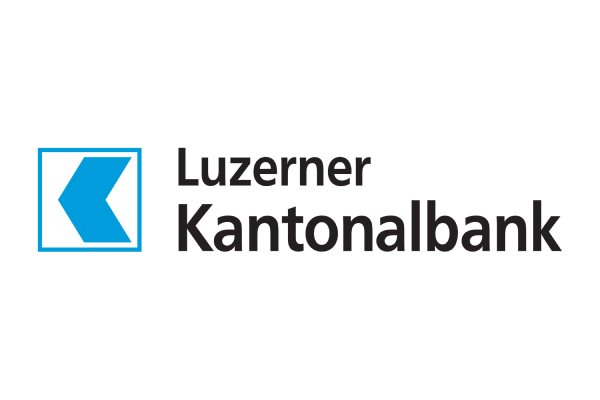 nilshafner.ch - Kundenbeziehungen richtig managen - Erleben - Referenzen - Luzerner Kantonalbank