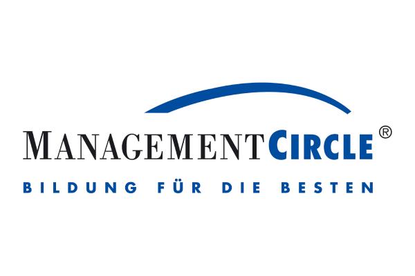 nilshafner.ch - Kundenbeziehungen richtig managen - Erleben - Referenzen - Management Circle AG