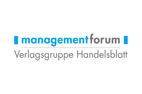 nilshafner.ch - Kundenbeziehungen richtig managen - Erleben - Referenzen - Management Forum