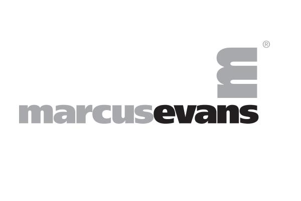 nilshafner.ch - Kundenbeziehungen richtig managen - Erleben - Referenzen - Marcus Evans