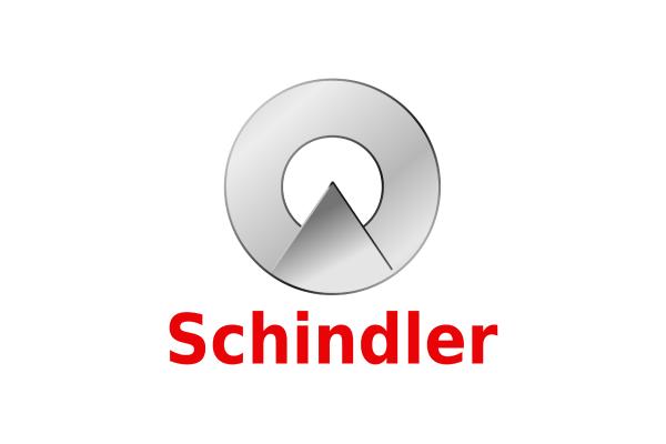 nilshafner.ch - Kundenbeziehungen richtig managen - Erleben - Referenzen - Schindler