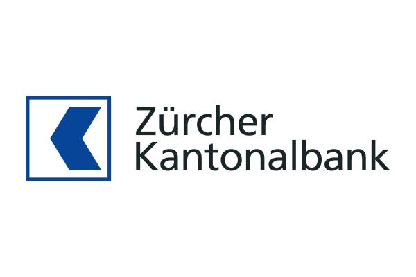 nilshafner.ch - Kundenbeziehungen richtig managen - Erleben - Referenzen - Zürcher Kantonalbank