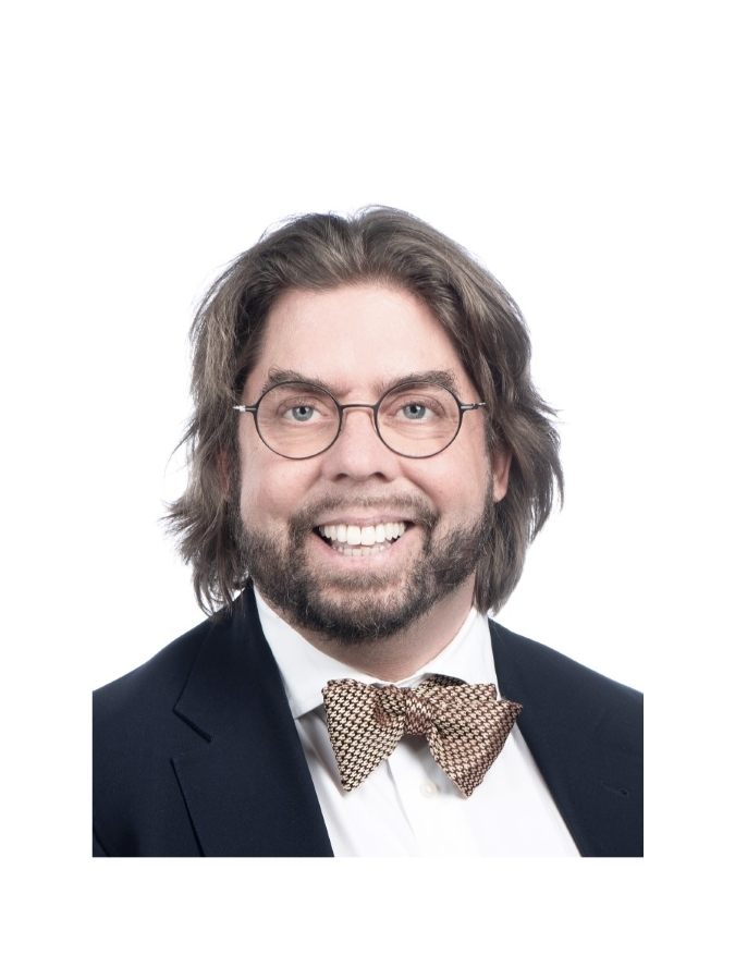 nilshafner.ch - Kundenbeziehungen richtig managen - Home - Professor