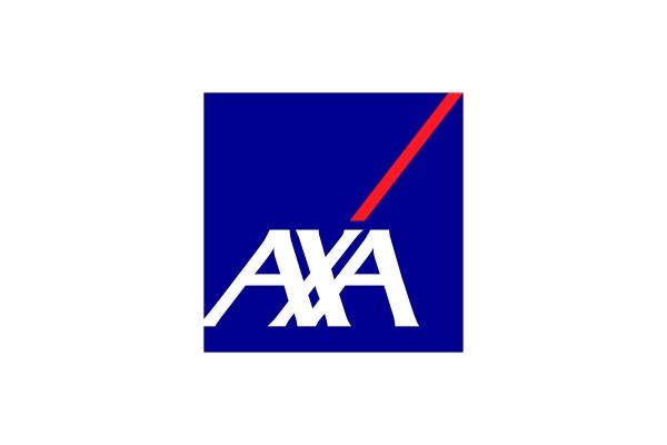 nilshafner.ch - Kundenbeziehungen richtig managen - Home - Referenzen - AXA