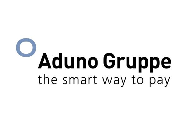 nilshafner.ch - Kundenbeziehungen richtig managen - Home - Referenzen - Aduno Gruppe