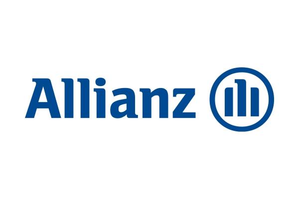 nilshafner.ch - Kundenbeziehungen richtig managen - Home - Referenzen - Allianz