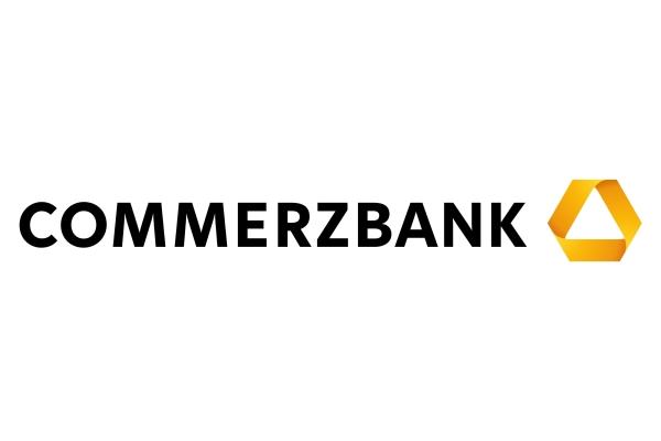 nilshafner.ch - Kundenbeziehungen richtig managen - Home - Referenzen - Commerzbank