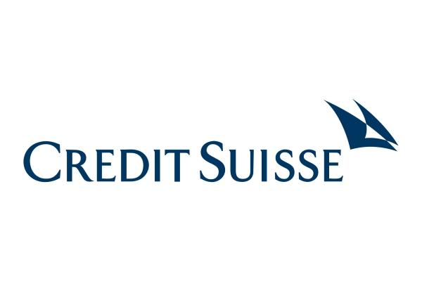 nilshafner.ch - Kundenbeziehungen richtig managen - Home - Referenzen - Credit Suisse