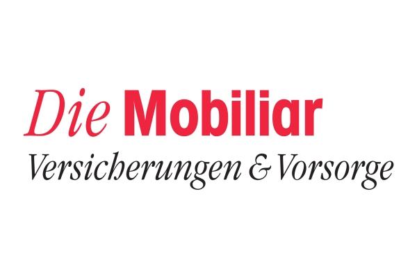 nilshafner.ch - Kundenbeziehungen richtig managen - Home - Referenzen - Die Mobiliar