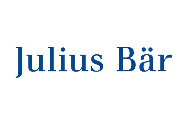 nilshafner.ch - Kundenbeziehungen richtig managen - Home - Referenzen - Julius Bär