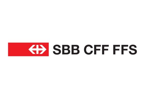 nilshafner.ch - Kundenbeziehungen richtig managen - Home - Referenzen - SBB