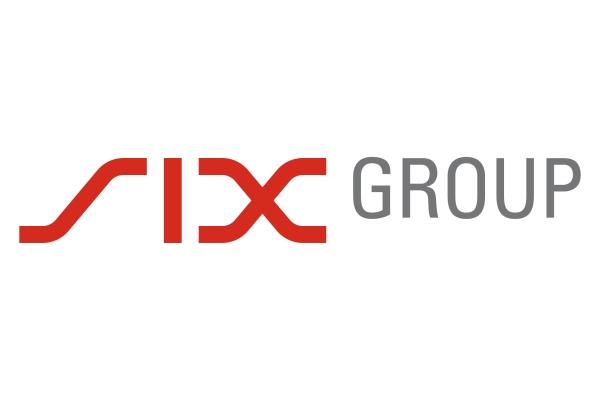 nilshafner.ch - Kundenbeziehungen richtig managen - Home - Referenzen - SIX Group