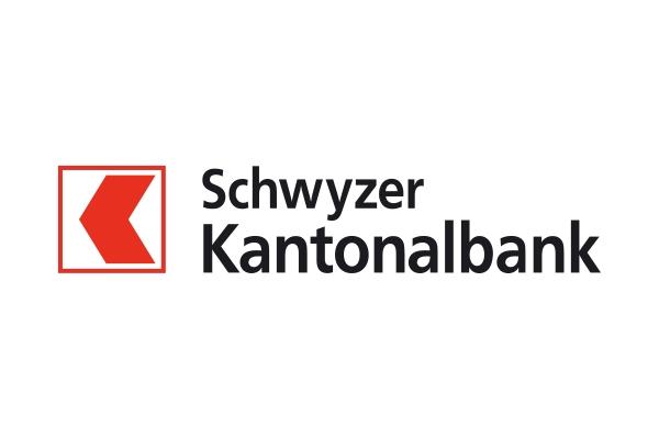 nilshafner.ch - Kundenbeziehungen richtig managen - Home - Referenzen - Schwyzer Kantonalbank
