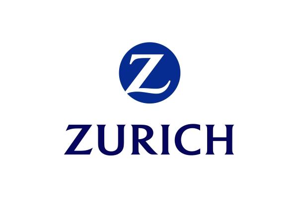nilshafner.ch - Kundenbeziehungen richtig managen - Home - Referenzen - Zurich