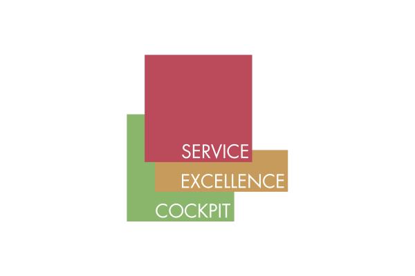 nilshafner.ch - Kundenbeziehungen richtig managen - Kennenlernen - Partnernetzwerk - Service Excellence Cockpit