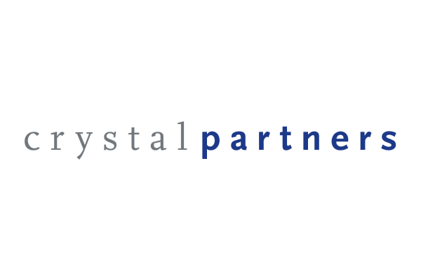 nilshafner.ch - Kundenbeziehungen richtig managen - Kennenlernen - Partnernetzwerk - crystal partners