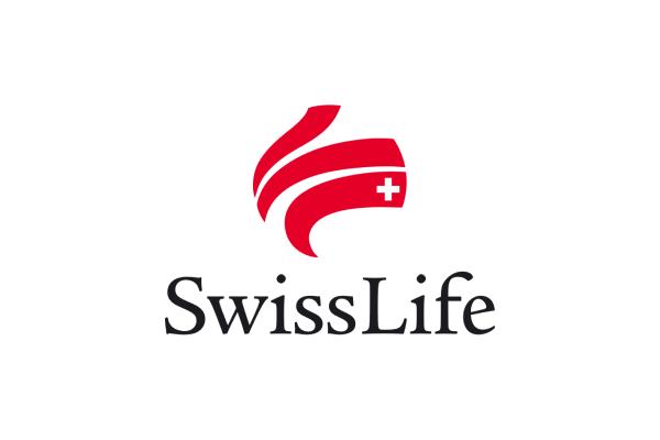 nilshafner.ch - Kundenbeziehungen richtig managen - Kennenlernen - Referenzen - Swiss Life