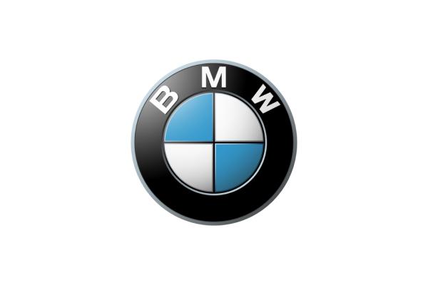 nilshafner.ch - Kundenbeziehungen richtig managen - Konsultieren - Referenzen - BMW