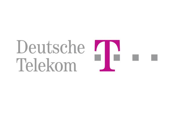 nilshafner.ch - Kundenbeziehungen richtig managen - Konsultieren - Referenzen - Deutsche Telekom