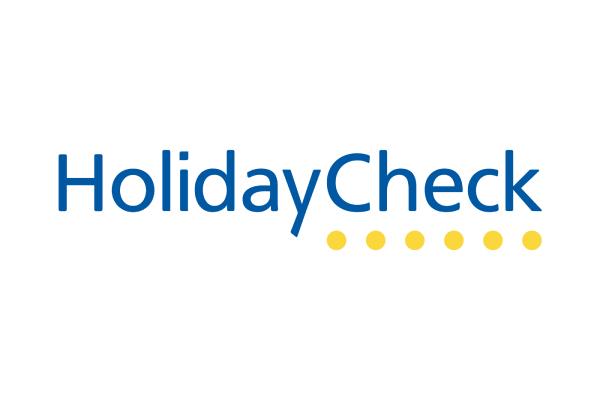 nilshafner.ch - Kundenbeziehungen richtig managen - Konsultieren - Referenzen - Holidaycheck