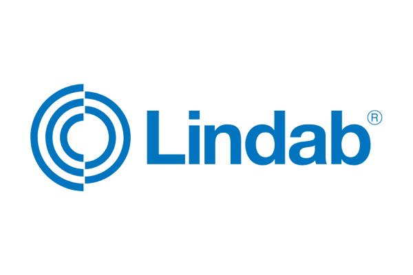 nilshafner.ch - Kundenbeziehungen richtig managen - Konsultieren - Referenzen - Lindab