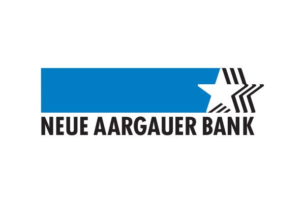 nilshafner.ch - Kundenbeziehungen richtig managen - Konsultieren - Referenzen - Neue Aargauer Bank