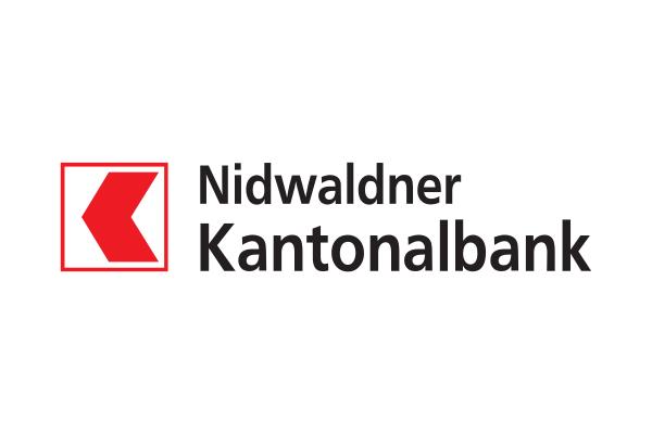 nilshafner.ch - Kundenbeziehungen richtig managen - Konsultieren - Referenzen - Nidwaldner Kantonalbank