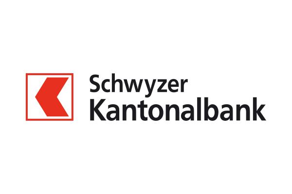 nilshafner.ch - Kundenbeziehungen richtig managen - Konsultieren - Referenzen - Schwyzer Kantonalbank