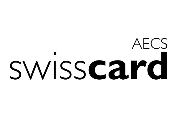 nilshafner.ch - Kundenbeziehungen richtig managen - Konsultieren - Referenzen - Swisscard