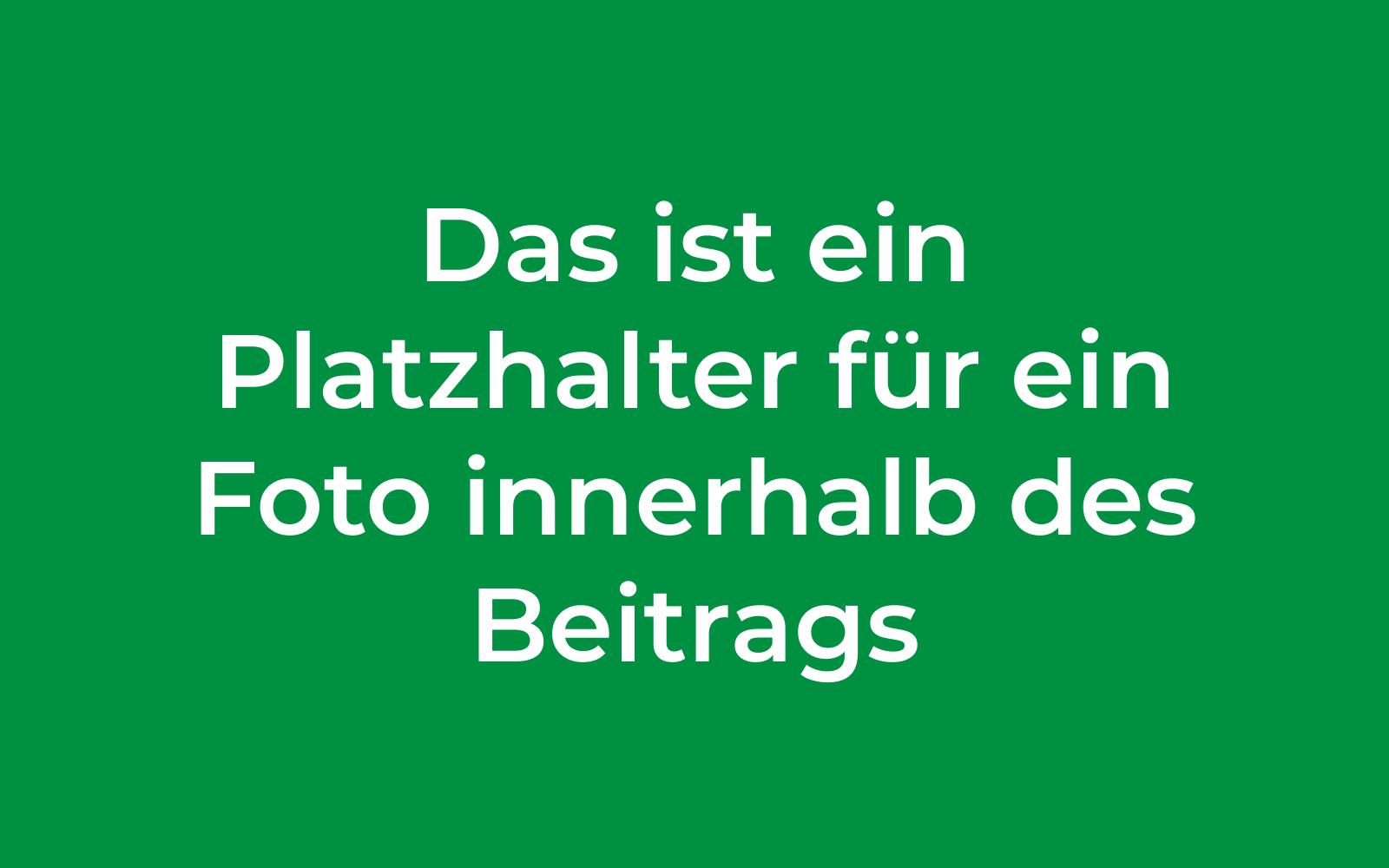 nilshafner.ch - Kundenbeziehungen richtig managen - Blog - Platzhalter Foto