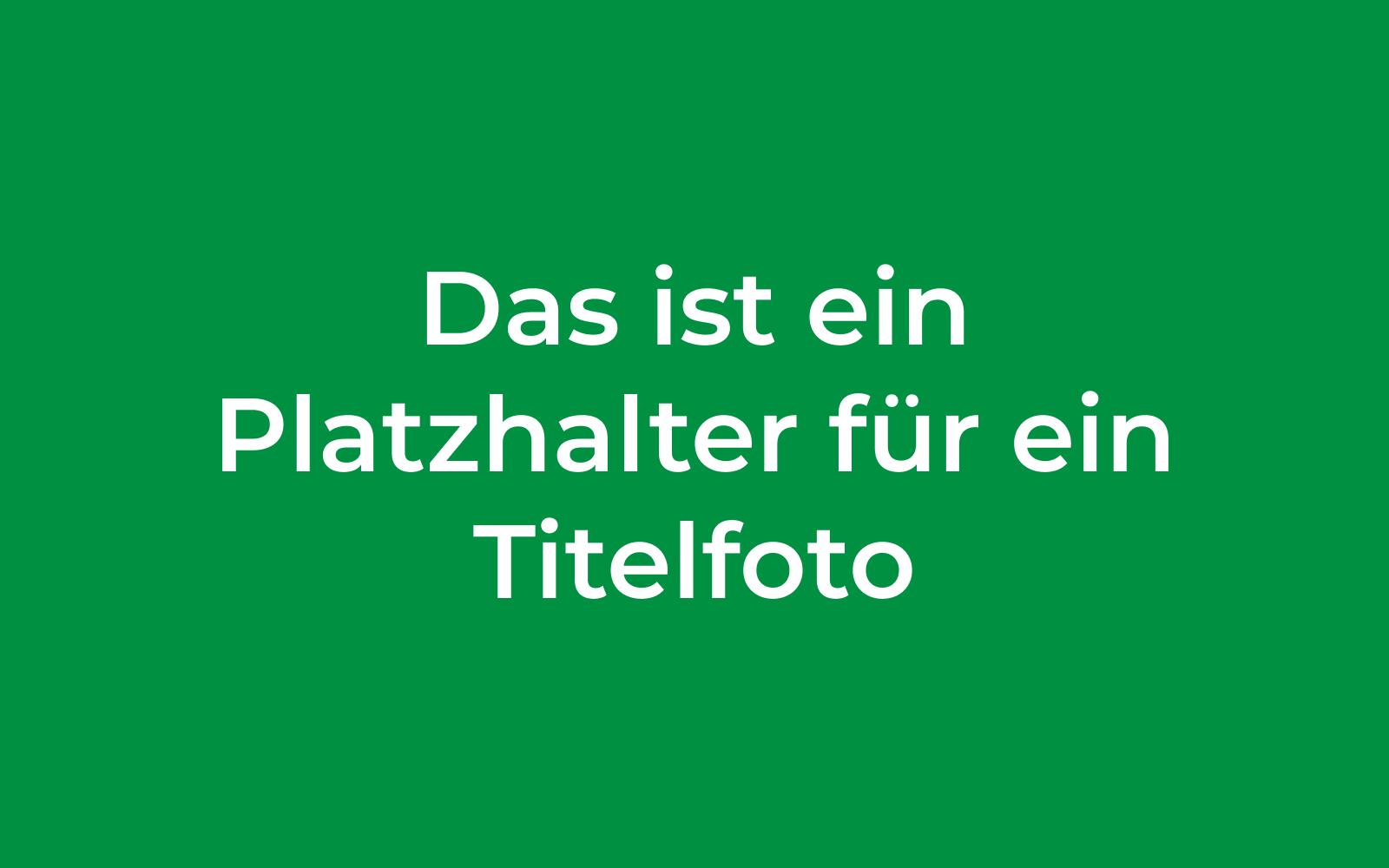 nilshafner.ch - Kundenbeziehungen richtig managen - Blog - Platzhalter Titelfoto